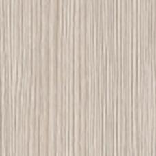 Амурская лиственница