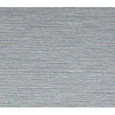 Белый никель (НН)