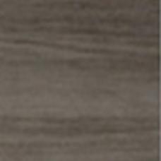 Кедр серый