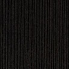 Орех бисмарк