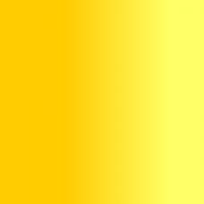 Золото (РВ)