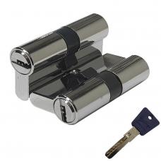 Цилиндровый механизм Vantage Р60 (30*30) 5 кл.