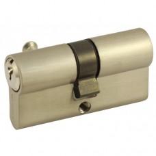 Цилиндровый механизм Vantage V70-5 5 кл.