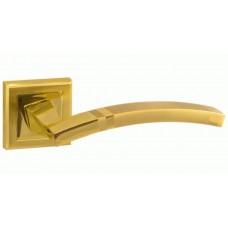Дверная ручка Onyx AL Анкона (54126)
