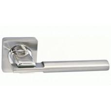 Дверная ручка Onyx AL Сиена (ZQ53327)