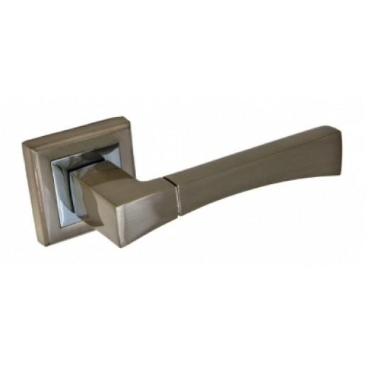 Дверная ручка A-201