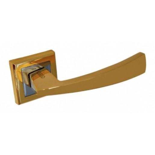 Дверная ручка A-207