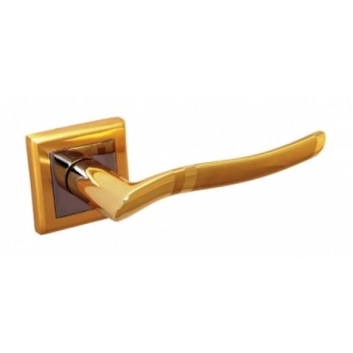 Дверная ручка A-277