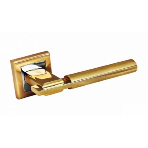 Дверная ручка Palidore 294
