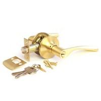 860 с ключом