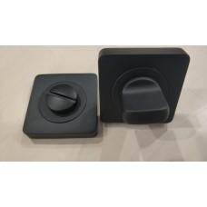 Накладка сантехническая Vantage BK02 BL-2