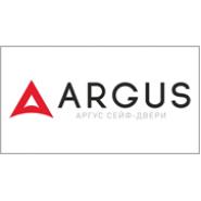 Стальные двери Argus