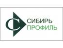 Сибирь Профиль