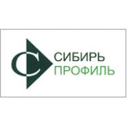 Ламинированные двери Сибирь Профиль