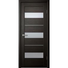 Дверь Foret 10 бел