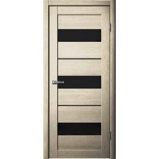 Межкомнатная дверь Foret 10 черн