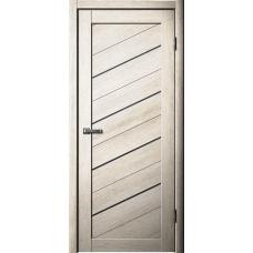 Межкомнатная дверь Foret 15 бел