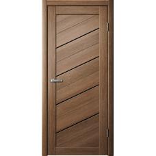 Межкомнатная дверь Foret 15 черн