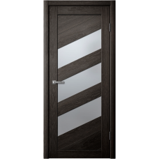 Межкомнатная дверь Foret 16 бел