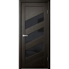 Межкомнатная дверь Foret 16 черн