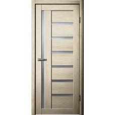 Межкомнатная дверь Foret 17 бел