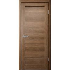 Межкомнатная дверь Foret 18