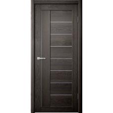 Межкомнатная дверь Foret 1 бел