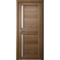 Межкомнатная дверь Foret 2 бел