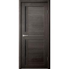 Межкомнатная дверь Foret 2 черн