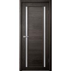Межкомнатная дверь Foret 3 бел