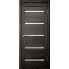 Дверь Foret 6 бел