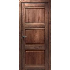 Дверь Альфа ДГ