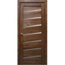 Дверь Диагональ ДО бел