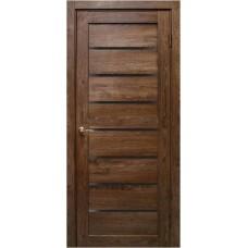 Дверь Линия ДО черн