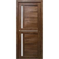 Дверь Медиана ДО бел