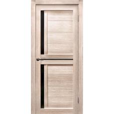Дверь Медиана ДО черн