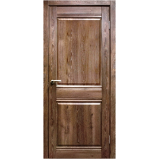Дверь Омега ДГ