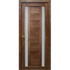 Дверь Тандем ДО бел
