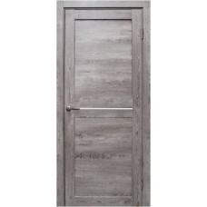Дверь Вектор ДО бел