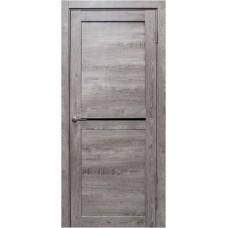 Дверь Вектор ДО черн