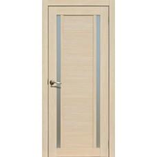 Дверь L-23