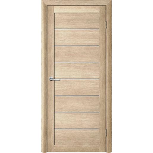 Дверь Т-01 ДО бел (Trend Doors)