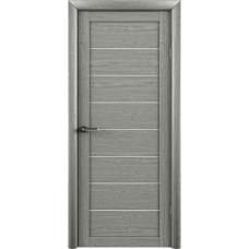 Дверь Т-1 ДО бел