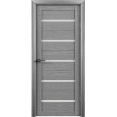 Дверь Т-2 ДО бел