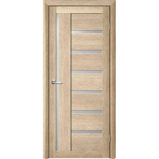 Дверь Т-03 ДО бел (Trend Doors)
