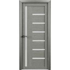 Дверь Т-3 ДО бел