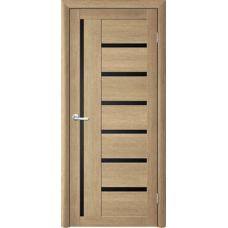Дверь Т-3 ДО черн