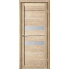 Дверь Т-4 ДО