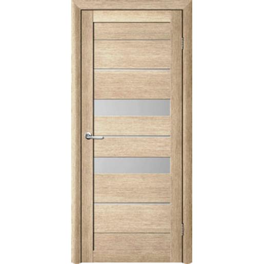 Дверь Т-04 ДО (Trend Doors)