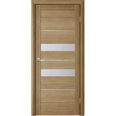 Дверь Т-4 ДО бел